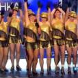 La meilleure danse arrive le 12 avril sur M6