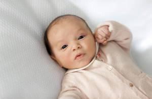 Princesse Marie et prince Joachim : Premières photos officielles de leur bébé