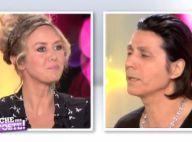 Touche pas à mon poste : Enora Malagré clashe un Jean-Luc Lahaye très limite...