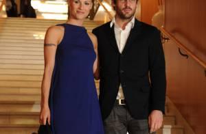 Michelle Hunziker : Déchaînée à la télé italienne ou en couple, elle est sublime