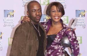 Bobby Brown, l'ex de Whitney Houston, arrêté pour conduite en état d'ivresse !