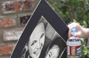 Katherine Heigl, toujours proche des siens, témoigne son amour à Naleigh