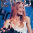 Carrie  (1976) de Brian de Palma avec Sissy Spacek.
