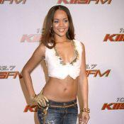 Le cancre de la mode : Rihanna, on a retrouvé ses pires looks