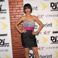 Rihanna en 2007 prend des risques lors des soirées hollywoodiennes. Elle n'aurait pas dû !