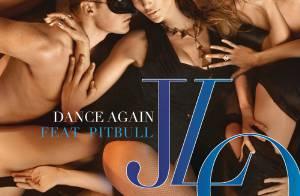 Jennifer Lopez utilise encore son toy boy: Son nouveau clip sexy fait déjà jaser