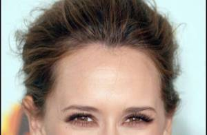 Jennifer Love Hewitt veut se marier pour sauver son... homme !