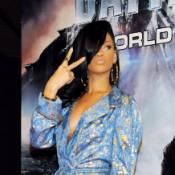 Battleship : Rihanna a-t-elle volé la vedette aux stars du film ?