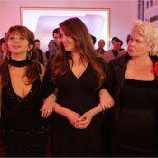 Mince alors : Succès pour Charlotte de Turckheim, Lola Dewaere et Victoria Abril
