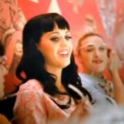 Katy Perry : Sa vie de l'église à la scène dévoilée dans un biopic !