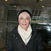 Françoise Hardy, en difficulté : bientôt forcée de vendre son appartement ?