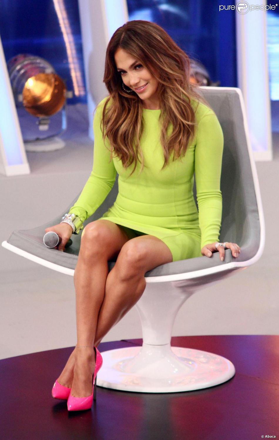 00555f6bf6c La superbe Jennifer Lopez