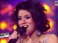 The Voice : Les 12 talents qui vont risquer leur place demain soir