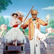 Saving Mr. Banks : Tom Hanks et Emma Thompson pour le come-back de Mary Poppins