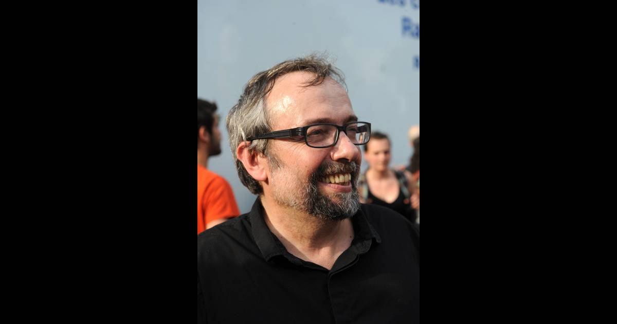Didier porte france inter condamn e lui verser 250 000 euros purepeople - Didier porte france inter ...
