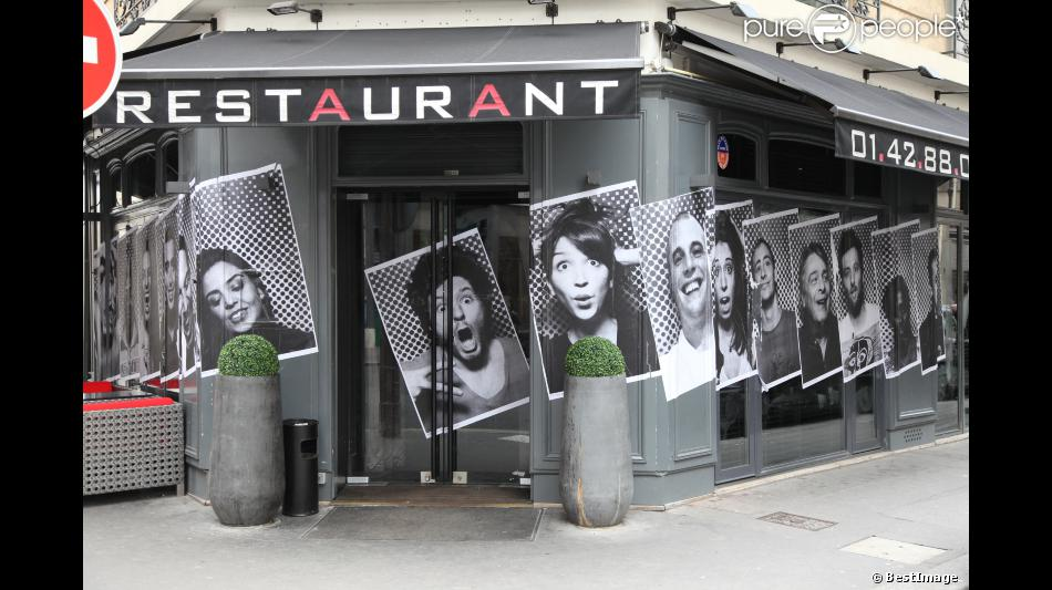 jean imbert restaurant