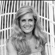 Dalida en 1978 à Saint-Tropez.   En 2012, 25 ans après son suicide dans la nuit du 2 au 3 mai 1987, Dalida continue de passionner et de renvoyer l'image d'une diva aux airs de femme fatale. Sa facette intime, celle de la femme désespérée, reste à découvrir...