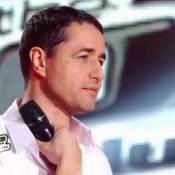 """The Voice - Philippe : """"Louis Bertignac ne m'a même pas expliqué son choix"""""""
