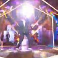 Prestation en live de Vigon dans The Voice le samedi 14 avril 2012 sur TF1