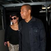 Beyoncé : Soirée sportive avec Jay-Z, elle crie son amour à Michelle Obama