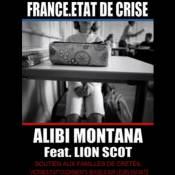 Alibi Montana : Le rappeur français s'engage avec violence contre la pédophilie