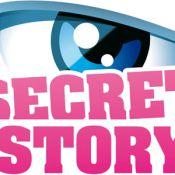 Secret Story 5 : Un ex-candidat décroche un rôle au cinéma