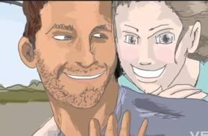 Maroon 5 : Adam Levine mal remis de sa rupture avec Anne V. dans 'Payphone' ?