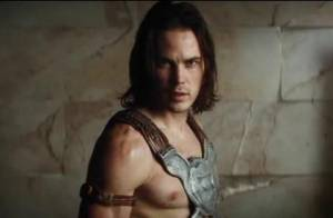 John Carter, l'immense échec : Démission de Rich Ross, boss des studios Disney