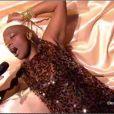 Dominique dans The Voice, samedi 21 avril 2012 sur TF1