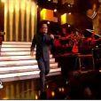 Vigon dans The Voice, samedi 21 avril 2012 sur TF1