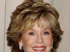 Après sa rupture, Jane Fonda est déjà en chasse !