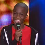 Stéphane Bak, prince du stand-up à 15 ans, marche sur les traces de Jamel