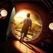 Le Hobbit : Le prequel du Seigneur des Anneaux raté ? Peter Jackson répond