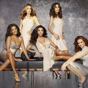 Desperate Housewives : L'ultime épisode est tourné, les actrices en larmes...
