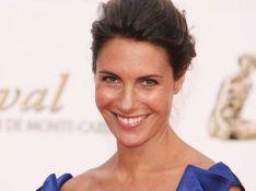 PHOTOS : Toutes les stars françaises du petit écran à Monte-Carlo !