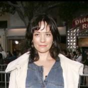 Natalie Wood : Sa fille Natasha Gregson Wagner est enceinte
