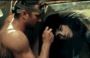 Lady Gaga célibataire ? Elle entame sa tournée en quittant son boyfriend !