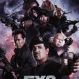La bande-annonce d' Expendables 2  avec Sylvester Stallone, Arnold Schwarzenegger, Jason Statham, Jet Li, Liam Hamsworth, Bruce Willis, Chuck Norris, Jean-Claude Van Damme et Cie. En salles le 22 août.