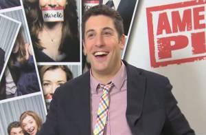 American Pie 4 : ''Avant le premier film, j'étais fauché !''