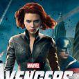Avengers  de Joss Whedon. Un succès qui provoque la colère du public indien.
