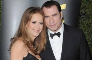 John Travolta de nouveau accusé d'agression sexuelle par un autre masseur