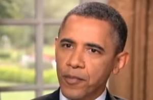 Obama pour le mariage gay: Kassovitz, Anne Sinclair et Lady Gaga réagissent...