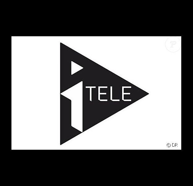 En raison du déclin des audiences, Albert Ripamonti, directeur de la rédaction d'i-Télé, quitte ses fonctions.