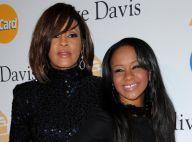Mort de Whitney Houston : Une émission de télé-réalité sur Bobbi Kristina