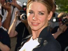 Le Festival de Télévision de Monte-Carlo déserté par les stars américaines...