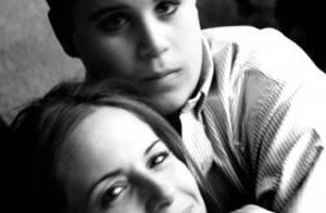 Kelly Preston sur la mort de son fils Jett : 'On peut s'en remettre'