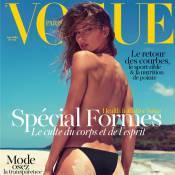 Gisele Bündchen : Topless sur la plage, elle nous prépare aux vacances