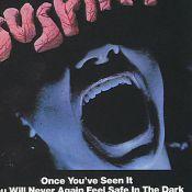 Suspiria, le remake : Isabelle Huppert dans la sanglante école de sorcières