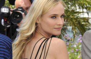 Festival de Cannes 2012 : Un jury sexy, cinéphile et étonnant