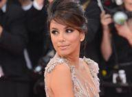 Cannes 2012 : Où croiser Eva Longoria, Edward Norton et Jackie Chan ?